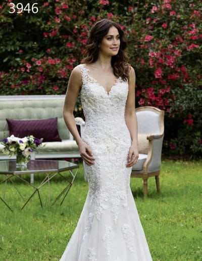 sincerity wedding dress 3946