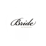 Swarbricks-Bridal-Logo-Circle-200